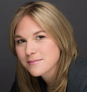 Nicole Verkindt