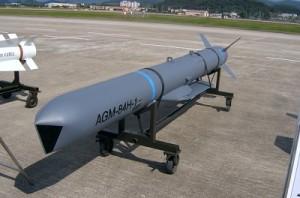 SLAM-ER - source - Boeing