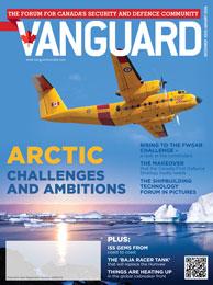 Vanguard-DecJan_digital-1
