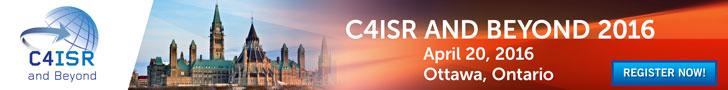 C4ISR-728x90