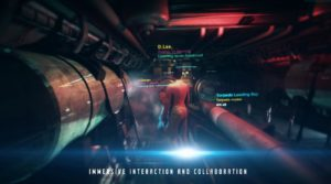 immersive-interacttion-simulation
