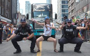 police-at-pride-parade-2016-big
