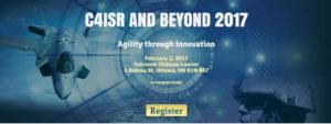 c4isr-and-beyond-2017