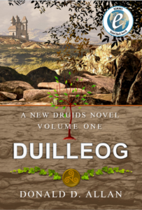 duilleog-cover-1400-pixels-nominee