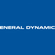 General Dynamics awarded two contracts for Mercury Global project