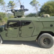 Elbit Systems to supply Canada SAT-on-the-Move systems