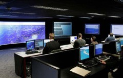 Warfare centre key to surface combatant weapon evaluation