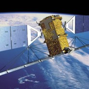 MDA renews support for RADARSAT-2 ground systems