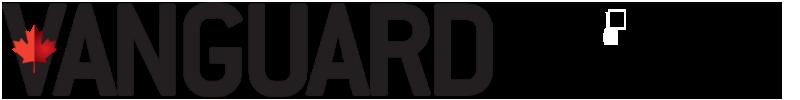 Vanguard Magazine