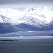 Canada's Northern people deserve better Arctic SAR capabilities
