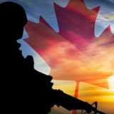The buzz around procurement for the Canadian Armed Forces