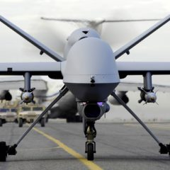 CAE bags $120-M in defence contracts