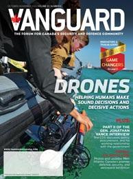 vanguard-octnov2016-cover