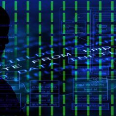 Canada and cybersecurity: The challenges of the not-so-distant future