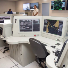 Lockheed Martin delivers combat trainer system to New Zealand Navy