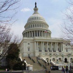 Anti-ISIS meeting held in Washington