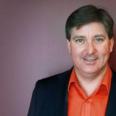 Game Changer: Len Anderson, Renaissance Repair and Supply & Terra Nova Eng