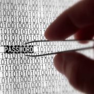 Simplify your organisation's password approach