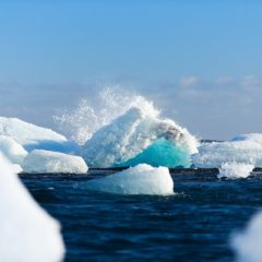 Arctic ports for Canadian sea power – Part1
