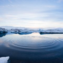 Arctic Ports for Canadian Seapower – Part2