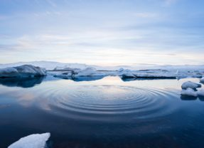 Canada awards R&D contract to Cellula Robotics Ltd for sub-surface surveillance in the Arctic