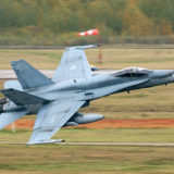 EP 64: Another delay for CSC and aerospace companies call on PM to move on Super Hornets