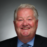 Game Changer: Jim Quick, President and CEO of AIAC