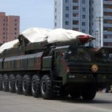 EP 65: Ukraine peacekeeping, Boeing and Bombardier battle and North Korea issues new warnings