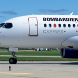 Ep 68: Ardent Defender, Bombardier selling C Series, and Canadians are fearful of a nuclear attack
