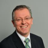 Game Changer: John Mannarino, President, Mannarino Systems & Software Inc.