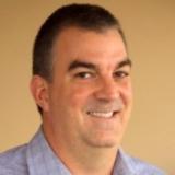 QinetiQ Canada appoints new managing director