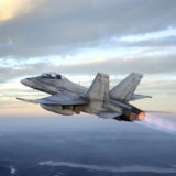 RFP for Canada's future fighter jets could be out by 2019