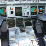 Cybersecurity in aviation should be a piece of cake