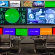 The Next Generation C3 Centre Design