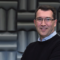 Game Changer: Dr. Ben Cecil, CEO, The Canadian Centre for Product Validation