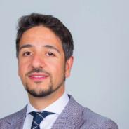 Game Changer: Farhoud Shirzadi, CEO, VSETA