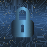 Strong, Secure, Engaged: Canada's Cybersecurity and Cyber Defence Update