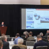 EP 86: An overview of the Shipbuilding Technology Forum 2018