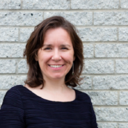Game Changer: Geneviève Allard, Project Manager, OpDAQ Systems