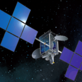 EP 89: The Hunt for Dynamic Satellite Communications