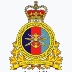 LGen Michael Rouleau takes command of CJOC