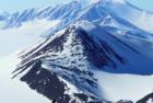 An Arctic focus