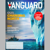 Aug/Sep Issue: Our Changing North