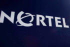 "Today's skilled worker shortage and the 90's technology ""Brain Drain"": What can we learn from Nortel?"