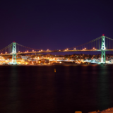 Thales Canada opens new office in Halifax to bolster AJISS