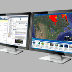 NATO Communications and Information Agency selects Compusult for GIS Increment 3 project