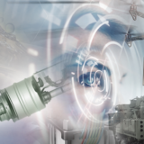 Best Defence Conference to showcase technologies