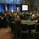 Best Defence Conference Keeps Growing