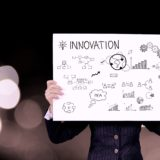 IDEaS looking for innovators