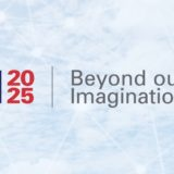 AIAC to chart a course for Canada's aerospace sector with Vision 2025